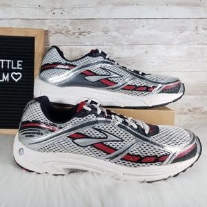 Brooks Dyad 6 Men's Running Sneaker Size 11